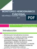3- monitoreohemodinmico2-3- janer