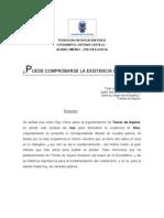 existenciadedios-120503102056-phpapp02