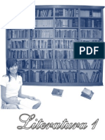 LIT_FB3S.pdf