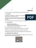 02 CLASE No. 10 LADRILLOS.pdf