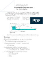 __ANSYSPrac-9c.pdf