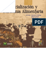 libro_comercialización_soberanía_alimentaria