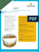 Mold Magic Wax_brochure