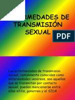 ENFERMEDADES DE TRANSMISIÓN SEXUAL2
