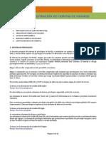 cuentas_usuario.pdf