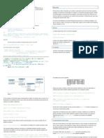 Consultas SQL JP