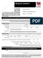 ArrivalFormSCHobart-2.pdf