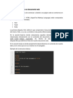 Estructura básica de un documento web.docx