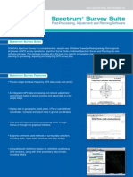 spec_surv_datasheet.pdf