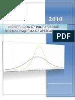 explicacionejerciciosdistribucionnormal-100404161307-phpapp01