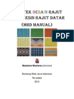 Moekarto Moeliono-Praktek Desain Rajut Pada Mesin Rajut Datar-Reedited-3-2013