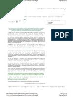 Protocolo de Actividades Para La Implentacion de Acciones de Eficiencia Energetica