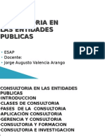 Blog Cerradafases Mision y VisionCONSULTORIA ESAP PRESENTACIONportatil