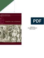 Timón de Atenas.pdf