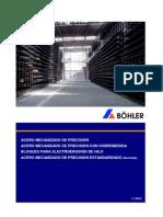 Programa_PIEZAS_MECANIZADAS.pdf