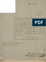 Navio Hamburg Suíços 12 06 1854
