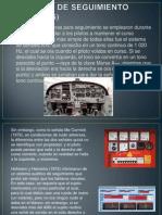 precentacion TABLEROS DE SEGUIMIENTO (TRACKÍNG)