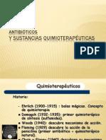 Antibioticos.pptx