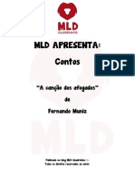 MLD Apresenta - Contos - A canção dos afogados.pdf