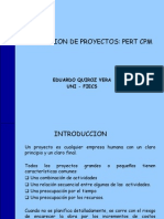 pertcpm-io2-100527000814-phpapp01