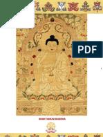 Three Cardinal Discourses of the Buddha