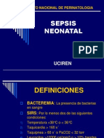Sesion Final Uciren Sepsis
