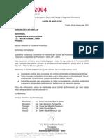 Carta de Invitación_AP-2004