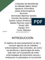proyectodemetodosanticoncptivos