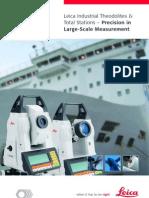 Industrial_Theodolites_&_Total_Stations_brochure_en.pdf
