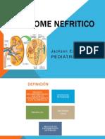 sindrome-nefritico-