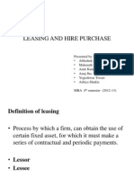 leasing and hire purchase.pptx