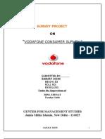 101 Vodafone