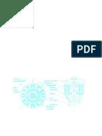 Proiect PTFI.rtf