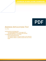 Android Test Case.pdf