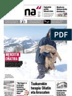 Egubakoitzekoa543.pdf