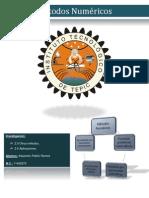 investigacion 2.5 y 2.6 metodos numericos.docx