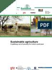 Sustainet Publication India Part1 (1)