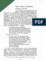 Buber/Kohn/Ragaz - Zum Gedächtnis Gustav Landauers (1929).pdf