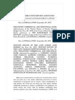 PCIB v. Escolin