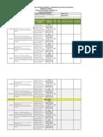 AVANCE PROGRAMATICO INSTITUCIONAL 2013 401D.pdf