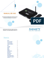 Tototv Manual Espanol