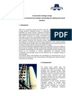 Bucket Elevator Vs Airlift.pdf