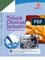 309_smk11 TeknikOtomasiIndustri Agus