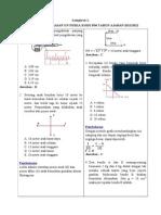 Soal Dan Pembahasan Ujian Nasional Fisika 2009-2010 (Repaired)