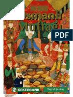 Osmanli Mutfagi.pdf150dpi2