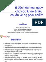 Chat Doc Hoa Hoc Nguy Hai Cho Suc Khoe