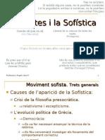 hf2sofista-socratesdiapo