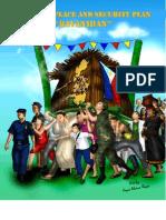 IPSP Bayanihan