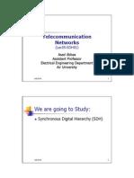 Lec05_SDH1_ver01.pdf