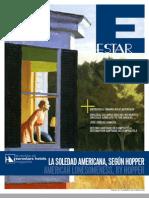 Estar Magazine nº 16